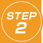 STEP2
