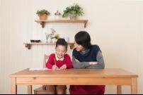 子供部屋っていつから必要?個室デビューのプロセスを早稲田大学の佐藤先生に聞いてきた