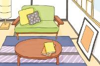 家賃が割安で住みやすい! レトロ物件・良い築古物件の探し方やメリットは?