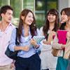 福岡県の学生向けの賃貸物件探し 1人暮らし応援サイト