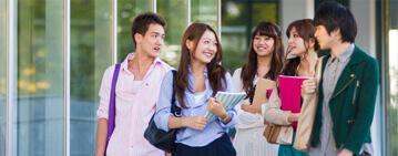 京都府の学生向けの賃貸マンション・アパート探し 1人暮らし応援サイト