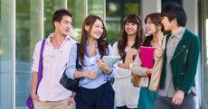 兵庫県の学生の一人暮らし応援サイト!ガクセイCHINTAI 大学情報もお部屋探しもこれ1つで解決!