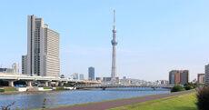 ギリギリ都外のお得なマチ特集 東京版 県境をまたいでお得で充実した新生活♪