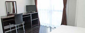 新生活をすぐに始められて、初期費用も大幅に抑えられる家具・家電付き物件をご紹介します!
