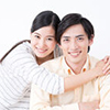 新婚向けの賃貸物件