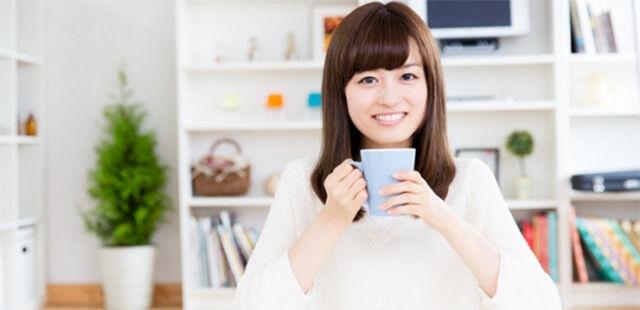 女性専用、女性向けの賃貸マンション・アパートの物件を検索できます。