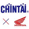 GEN・TSU・KI.CHINTAI  バイクを検討している方への賃貸物件サイト