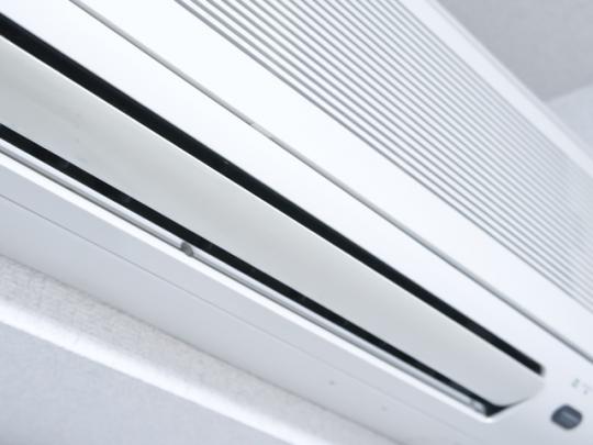 【CHINTAI情報局】暑い夏こそ要注意! クーラーが原因の「冷房病」とは?