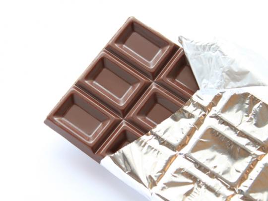 チョコレートの画像 p1_17