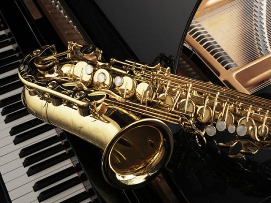 楽器可物件というと、音大生やバンドマンが住んでいるイメージだが……