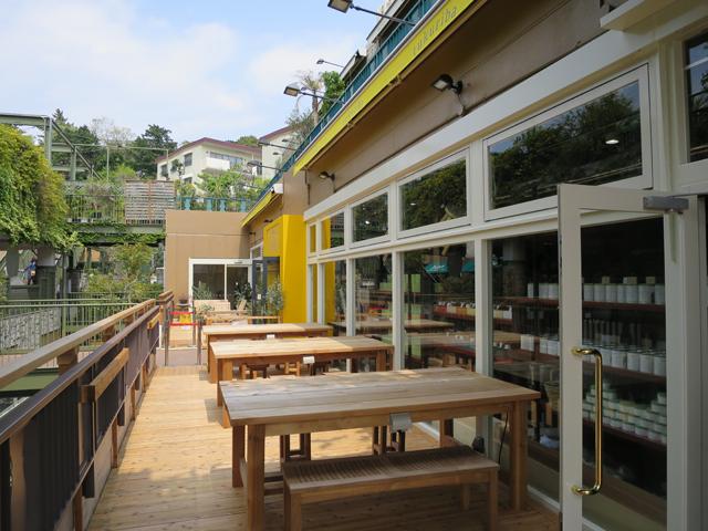 DIYビギナー向けの専門店「tukuriba」が今年3月にニューオープン!