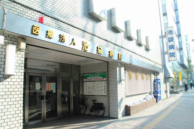 ikebukuro009