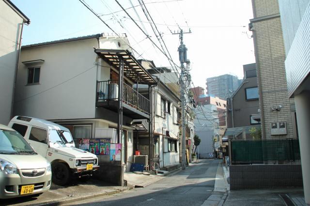ikebukuro006