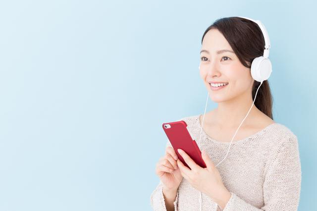 CDの売上は落ちているが、スマホの台頭で音楽との関係は多様化。Apple Musicはさらなる革命を起こすか!?