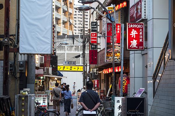 20160100_CHINTAI街歩き特集~武蔵小杉編~006