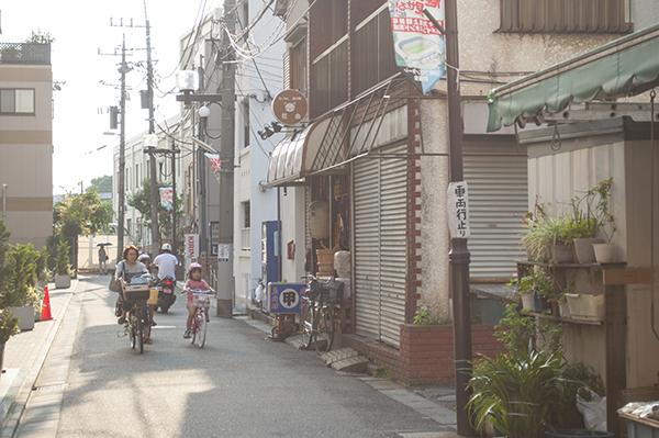 20160100_CHINTAI街歩き特集~武蔵小杉編~007