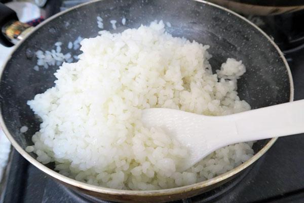 20160100_CHINTAI_一合炊き容器vs土鍋vsフライパンvs格安炊飯器、ひとり暮らしのベストな炊飯はどれ?004