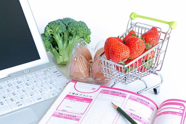 ネット上では各ネットスーパーの特徴をまとめたサイトもあるので、居住エリアやニーズに合わせて、使いやすいサービスを選ぼう