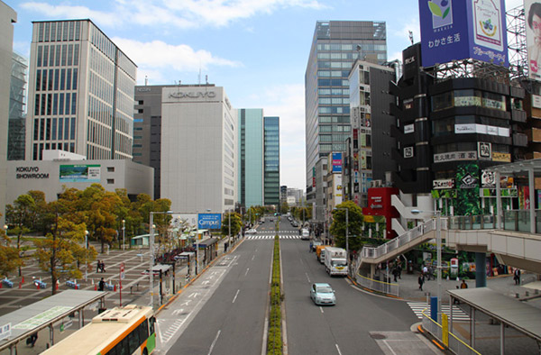 CHINTAI_NEWS_街歩き品川編_03