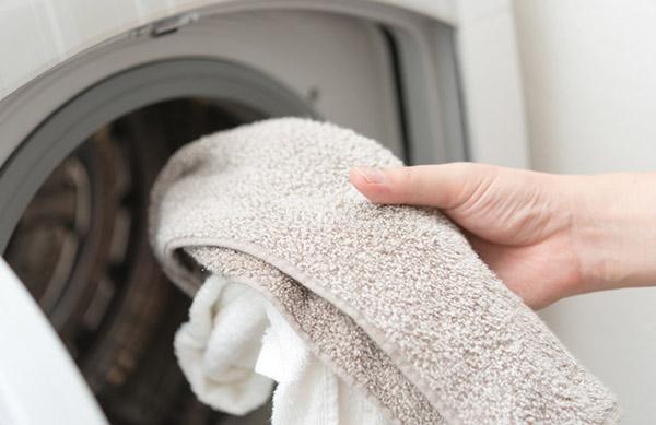 「洗濯機が外置き」の物件でも洗濯機を長持ちさせる方法