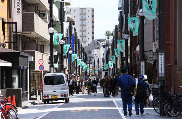 CHINTAI_NEWS_街歩き品川編_10