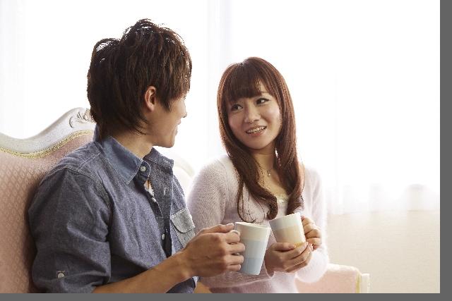 理想の同棲を実現するために必要なカップルの部屋探しノウハウ5選
