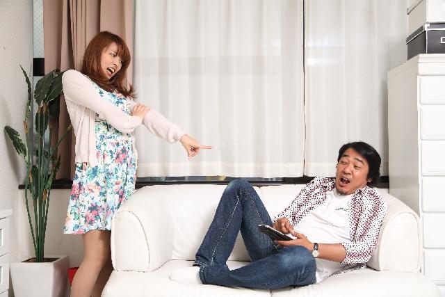 ケンカしがちなカップルでも、同棲の部屋探しをスムーズに進めるコツ!