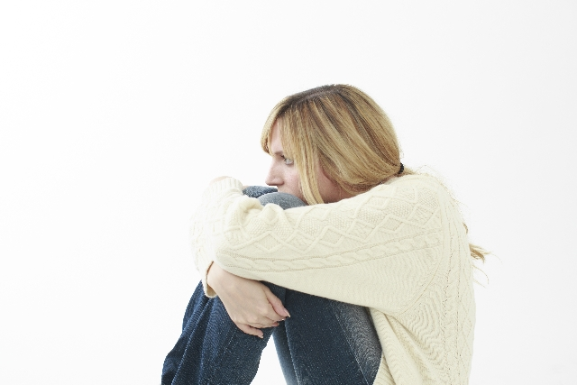 【女性必見】無意識にやりがちな同棲・同居相手を怒らせる5つの行動