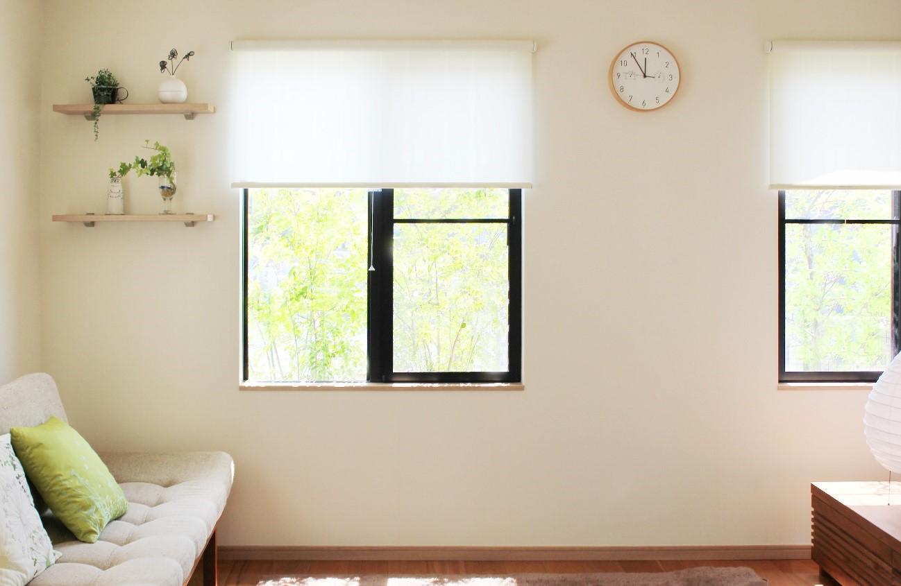 お部屋の方角は「南向き」がベストは間違い? 生活スタイルによって変わるベストなお部屋の方角