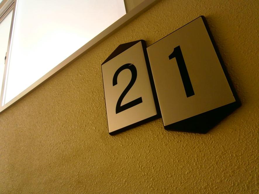 実は快適! アパートやマンションの1階に住むメリット
