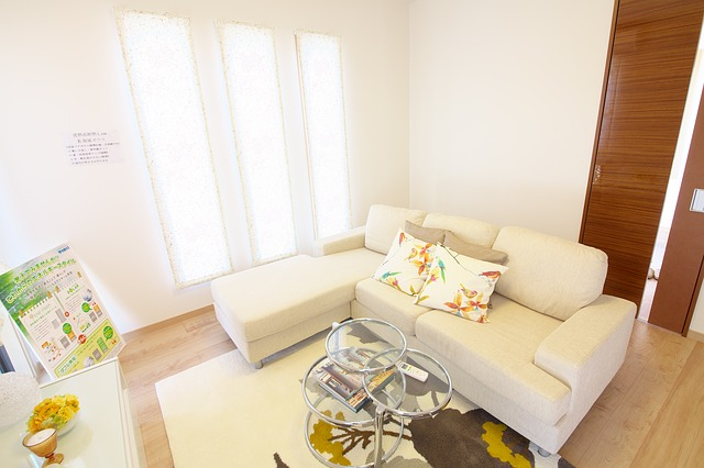 housing-900233_640