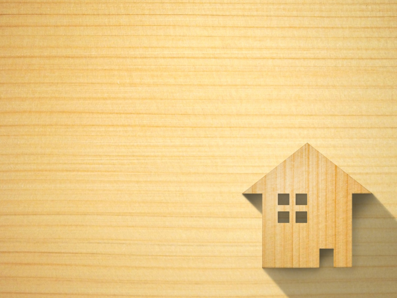 木造住宅になんて住みたくない! そんなあなたに贈る木造物件のメリット