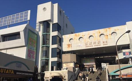住みやすくなった足立区・西新井駅の賃貸物件でアクセス良の節約生活