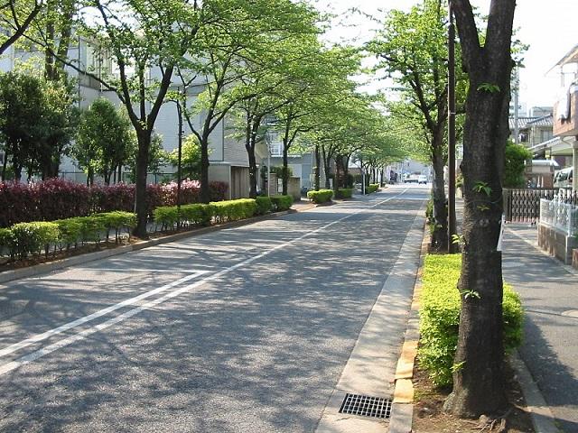 「瑞江 街並み」の画像検索結果