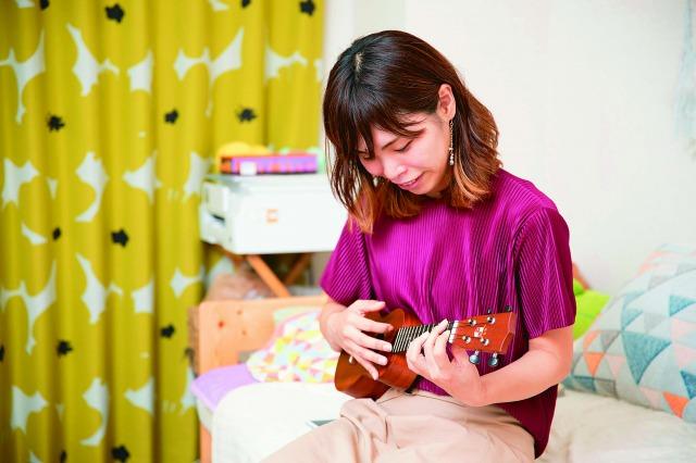 【暮らし探訪】仕事好きな29歳女性が実家を離れて東京へ引っ越した理由とは?