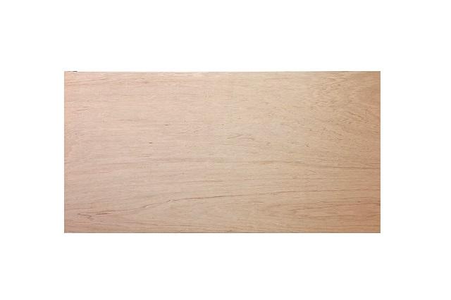 ベニヤ板は自室の襖のサイズに合わせて選ぼう