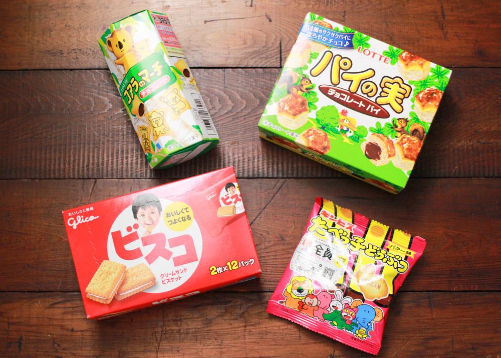 【バレンタイン】ロータスブラウニーに続け! 定番お菓子でインスタ映えするブラウニー4種を作ってみた