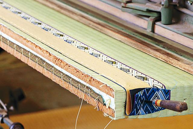 大家さんか管理会社に相談しよう 全日本畳事業協同組合に聞いた畳と和室のメリット