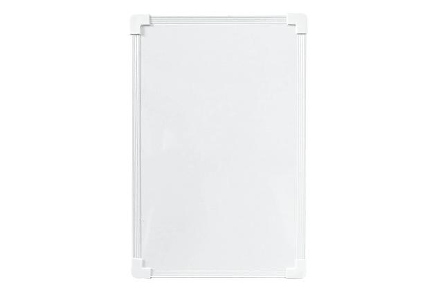 ホワイトボード|【賃貸DIY】安くて簡単!キッチンを便利にかわいくするプチアイデア3選