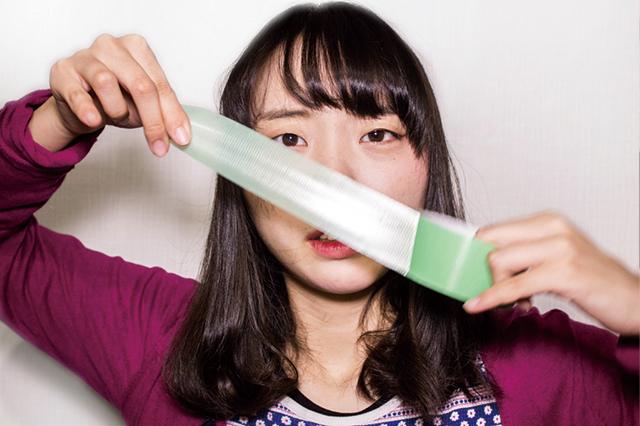 藤原麻里菜|CHINTAI×はてなブログ お題投稿キャンペーン「私の一人暮らし」