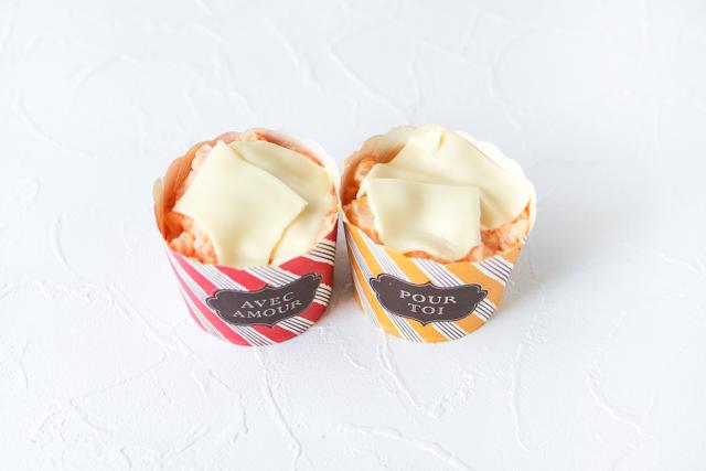チーズは手でちぎってOK|コンビニ食材でつくるお花見弁当・ポテトチキングラタンのレシピ