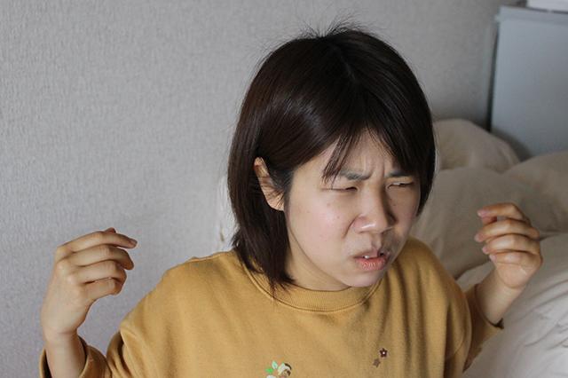 ……え、なんか臭くね?|部屋の消臭対策!部屋の嫌な臭いを取る方法