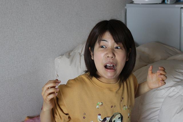 とんでもねぇ度胸!|部屋の消臭対策!部屋の嫌な臭いを取る方法