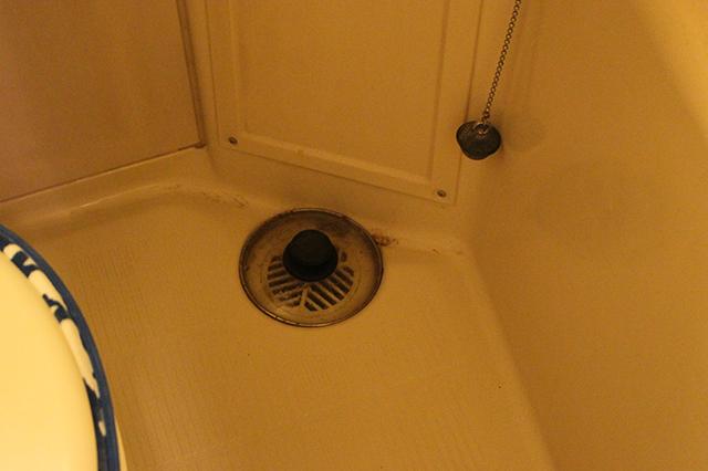 秘儀・鍋フタブロック! 木村母による妙案!|部屋の消臭対策!部屋の嫌な臭いを取る方法