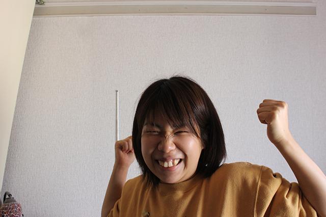 おっしゃ、今回もがんばります!|部屋の消臭対策!部屋の嫌な臭いを取る方法