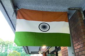 日本一インド人が多い街・西葛西でリトル・インディアを体感してみた