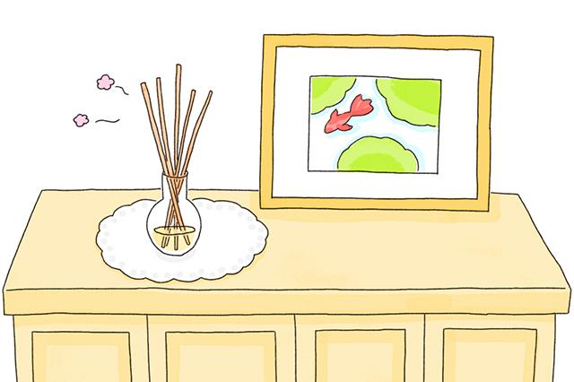 明るく、清潔、ものは少なめ、いい匂い!が、良い気を取り入れる玄関のポイント!|風水で開運!中国命理学研究家・林秀靜さんに聞いた幸運を引き寄せる玄関のつくり方
