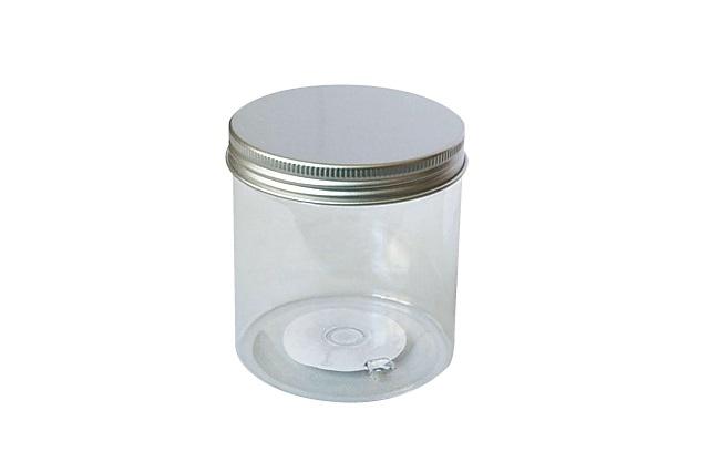 綿棒やコットンなど入れて使用しよう|【賃貸DIY】トイレタンクの上に100均の便利グッズで収納を作ろう!