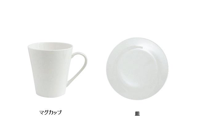 100円ショップ・ダイソーのマグカップと皿を使ってフルーツスタンドを作る!|【賃貸DIY】材料費300円以下!100均グッズでキッチンを便利にするプチアイデア3選
