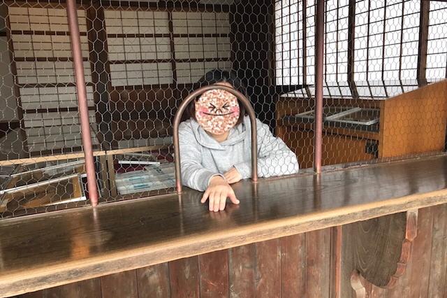 小平市有形文化財第1号にも指定されている建物に触れることができるなんて贅沢 旧小平小川郵便局舎 〝日本一大きい丸ポスト〟のある街・小平はノスタルジック&SNS映えする風景の宝庫だった